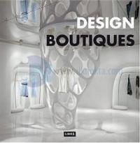 Design Boutiques %15 indirimli Kolektif