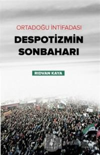 Despotizmin Sonbaharı