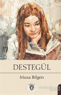 Destegül Musa Bilgen