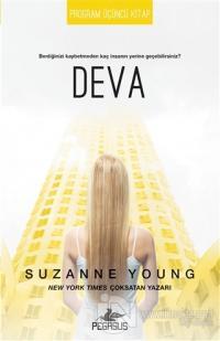 Deva - Program 3. Kitap