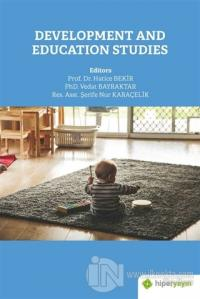 Development and Education Studies