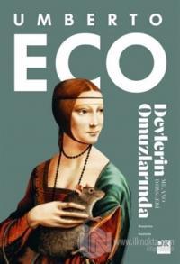 Devlerin Omuzlarında %20 indirimli Umberto Eco
