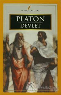 Devlet (Platon)