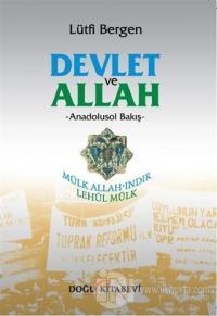 Devlet ve Allah