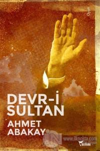 Devr-i Sultan