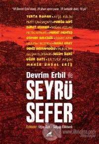 Devrim Erbil ile Seyrüsefer Kollektif