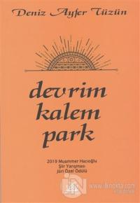 Devrim Kalem Park