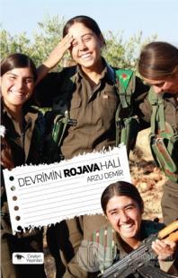 Devrimin Rojava Hali