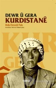 Dewr u Gera Kurdistane %20 indirimli Mela Ehmede Palo