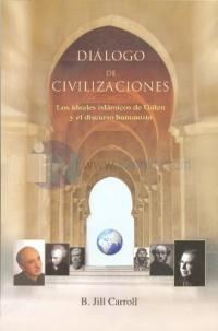 Dialogo De Civilizaciones