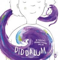 Diddalum