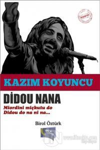 Didou Nana