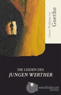 Die Leiden Des Jungen Werther Johann Wolfgang von Goethe
