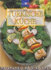 Die Türkishche Küche Kolektif