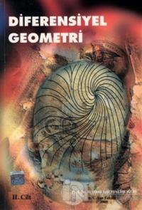 Diferensiyel Geometri Cilt: 2