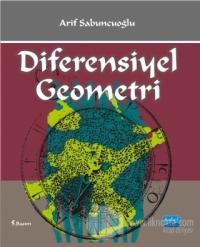 Diferensiyel Geometri