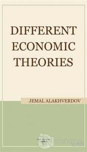 Different Economic Theories