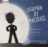 Digby'nin Ay Macerası