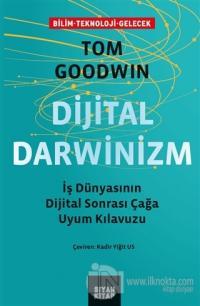Dijital Darwinizm