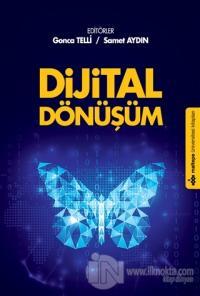 Dijital Dönüşüm
