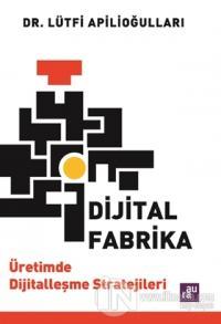 Dijital Fabrika