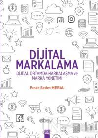 Dijital Markalama