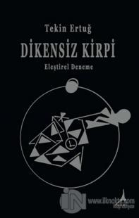 Dikensiz Kirpi
