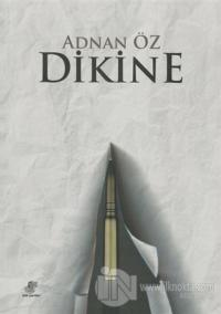 Dikine