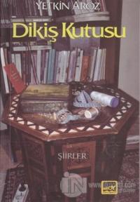 Dikiş Kutusu