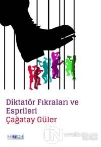 Diktatör Fıkraları ve Esprileri