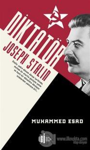 Diktatör - Joseph Stalin