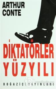 Diktatörler Yüzyılı