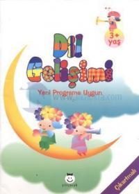 Dil Gelişimi - Yeni Programa Uygun