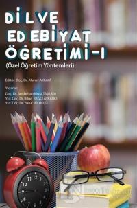 Dil ve Edebiyat Öğretimi 1