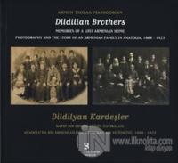 Dildilyan Kardeşler