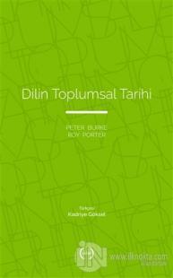 Dilin Toplumsal Tarihi