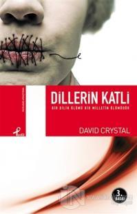 Dillerin Katli %25 indirimli David Crystal