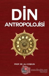 Din Antropolojisi