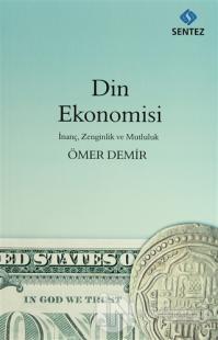 Din Ekonomisi