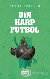 Din Harp Futbol