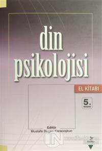 Din Psikolojisi (El Kitabı)
