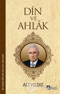 Din ve Ahlak