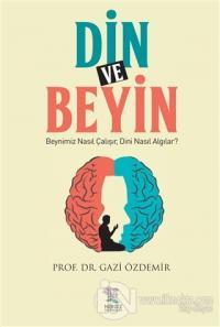 Din ve Beyin