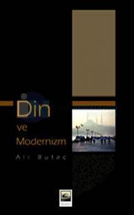Din ve Modernizm