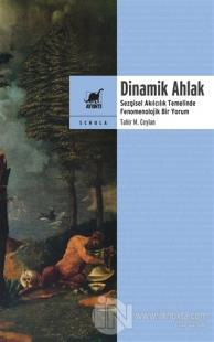 Dinamik Ahlak