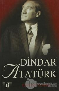 Dindar Atatürk