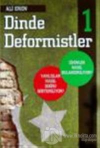 Dinde Deformistler 1