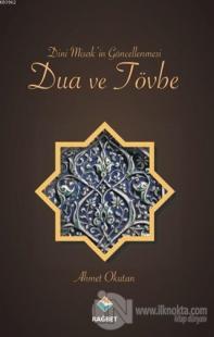 Dini Misak'in Güncellenmesi Dua ve Tövbe