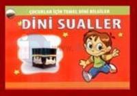 Dini Sualler (Kartela)