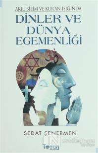 Dinler ve Dünya Egemenliği